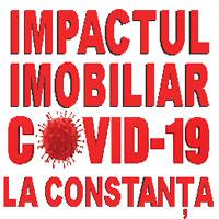 COVID-19 și impactul acestuia în imobiliarele constănțene - Articole