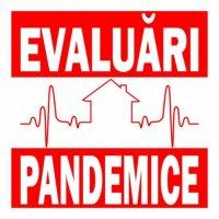 Evaluările imobiliare în contextul pandemiei - Articole