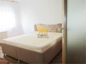 Apartament cu 2 camere de inchiriat, confort 1, zona Aleea Parc,  Sebes Alba