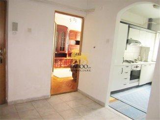 Alba Sebes, zona Aleea Parc, apartament cu 2 camere de inchiriat