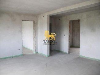 agentie imobiliara vand apartament decomandat, in zona Drumul Petrestiului, orasul Sebes