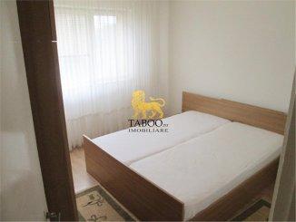 Apartament cu 2 camere de inchiriat, confort 1, Sebes Alba