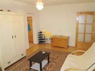 inchiriere apartament cu 2 camere, decomandat, orasul Sebes