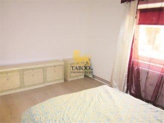 Alba Sebes, zona Lucian Blaga, apartament cu 2 camere de vanzare