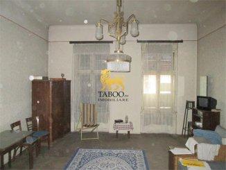agentie imobiliara vand apartament semidecomandat, in zona Lucian Blaga, orasul Sebes