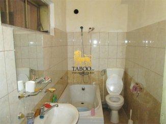 vanzare apartament semidecomandat, zona Lucian Blaga, orasul Sebes, suprafata utila 83 mp