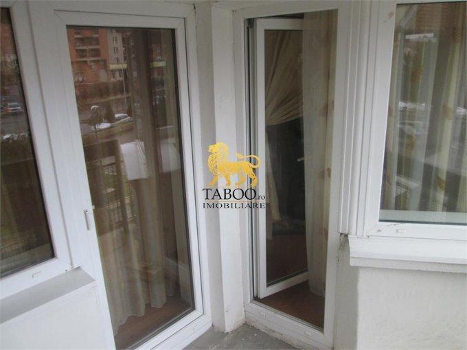 Apartament cu 2 camere de inchiriat, confort 1, zona Centru,  Alba Iulia Alba