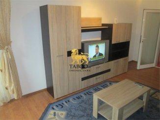 inchiriere apartament decomandat, zona Centru, orasul Alba Iulia, suprafata utila 45 mp
