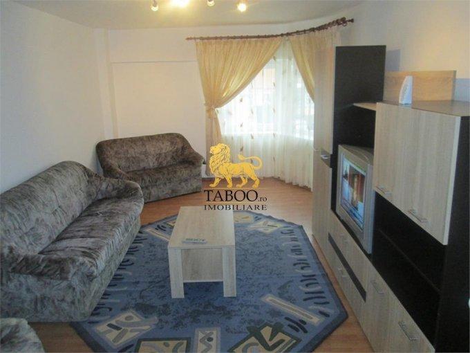 vanzare apartament decomandat, zona Centru, orasul Alba Iulia, suprafata utila 45 mp