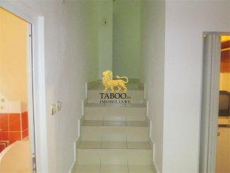 Apartament cu 2 camere de vanzare, confort 1, zona Centru,  Alba Iulia Alba