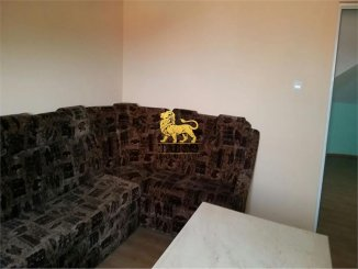 Alba Sebes, apartament cu 2 camere de inchiriat