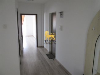 Alba Sebes, zona Drumul Petrestiului, apartament cu 2 camere de inchiriat