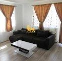Apartament cu 2 camere de inchiriat, confort 1, zona Drumul Petrestiului,  Sebes Alba