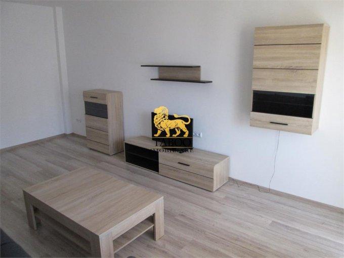 inchiriere apartament decomandat, zona Drumul Petrestiului, orasul Sebes, suprafata utila 65 mp