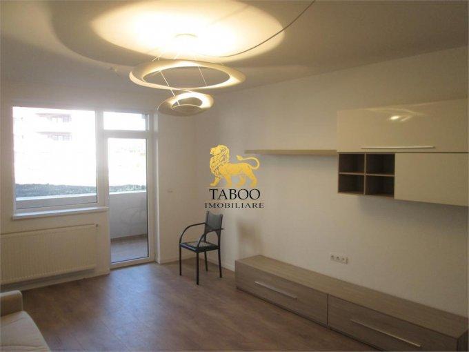 Alba Sebes, zona Drumul Petrestiului, apartament cu 2 camere de vanzare