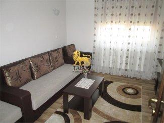 vanzare apartament decomandat, orasul Sebes, suprafata utila 56 mp