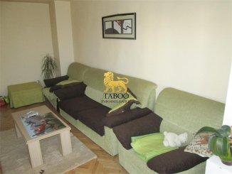 inchiriere apartament cu 2 camere, decomandat, in zona Valea Frumoasei, orasul Sebes