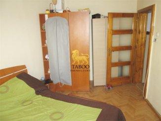 Apartament cu 2 camere de inchiriat, confort 1, zona Valea Frumoasei,  Sebes Alba