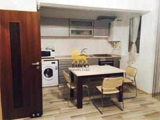 inchiriere apartament decomandat, localitatea Petresti, suprafata utila 54 mp