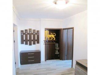 Apartament cu 2 camere de inchiriat, confort 1, Petresti Alba