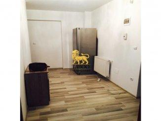 inchiriere apartament cu 2 camere, decomandat, localitatea Petresti