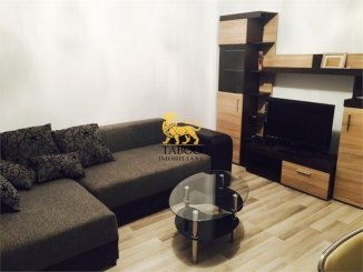 Alba Petresti, apartament cu 2 camere de inchiriat