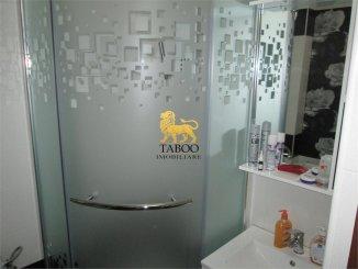 vanzare apartament decomandat, zona Aleea Parc, orasul Sebes, suprafata utila 46 mp