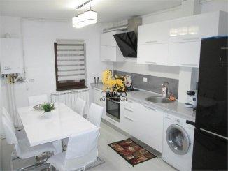 Alba Sebes, zona Aleea Parc, apartament cu 2 camere de vanzare