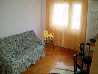 Alba Sebes, zona Valea Frumoasei, apartament cu 2 camere de inchiriat