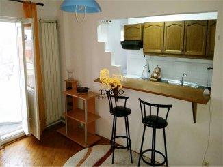 inchiriere apartament decomandat, zona Valea Frumoasei, orasul Sebes, suprafata utila 55 mp
