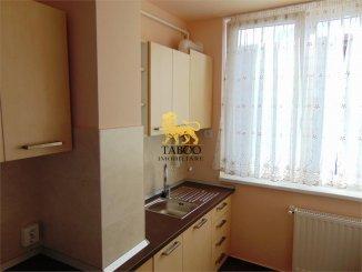 agentie imobiliara inchiriez apartament decomandat, in zona Centru, orasul Alba Iulia