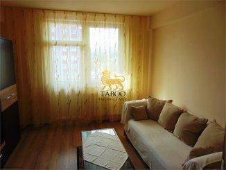 inchiriere apartament decomandat, zona Centru, orasul Alba Iulia, suprafata utila 62 mp