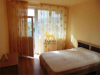 Alba Alba Iulia, zona Centru, apartament cu 2 camere de inchiriat