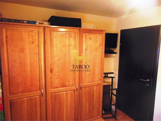 Apartament cu 2 camere de vanzare, confort 1, zona Barabant,  Alba Iulia Alba