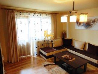 vanzare apartament semidecomandat, zona Barabant, orasul Alba Iulia, suprafata utila 47 mp