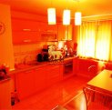 Alba Alba Iulia, zona Barabant, apartament cu 2 camere de vanzare