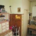 vanzare apartament cu 2 camere, decomandat, orasul Sebes