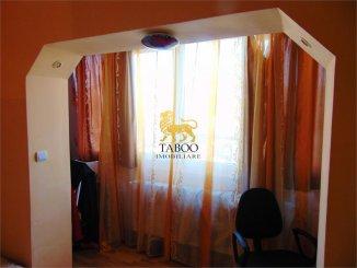 agentie imobiliara vand apartament semidecomandat, in zona Cetate, orasul Alba Iulia