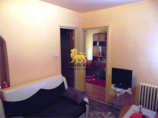 vanzare apartament decomandat, zona Cetate, orasul Alba Iulia, suprafata utila 50 mp