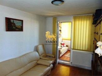 vanzare apartament decomandat, zona Cetate, orasul Alba Iulia, suprafata utila 54 mp