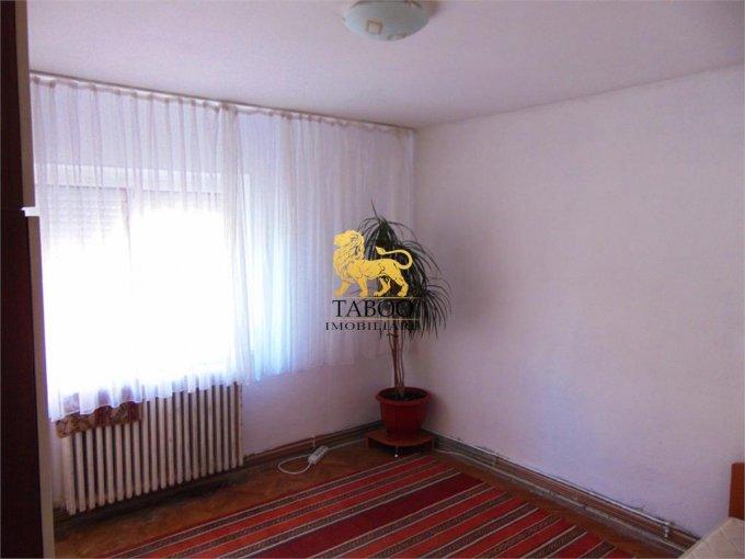 agentie imobiliara inchiriez apartament semidecomandat, in zona Tolstoi, orasul Alba Iulia