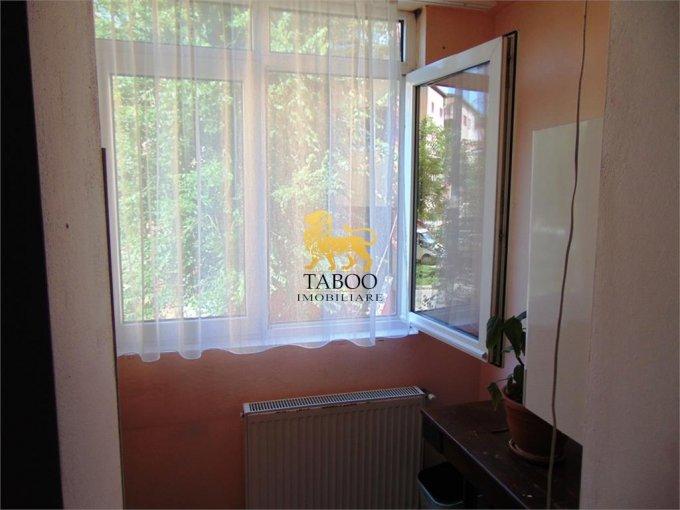 inchiriere apartament cu 2 camere, semidecomandat, in zona Tolstoi, orasul Alba Iulia