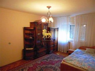 Apartament cu 2 camere de inchiriat, confort 1, zona Tolstoi,  Alba Iulia Alba