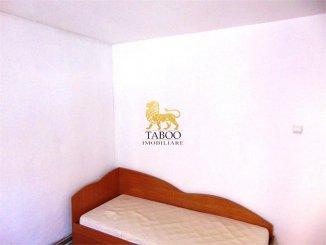 Alba Alba Iulia, zona Tolstoi, apartament cu 2 camere de inchiriat