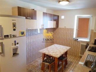Apartament cu 2 camere de vanzare, confort 1, Sebes Alba