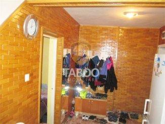 vanzare apartament decomandat, orasul Sebes, suprafata utila 50 mp