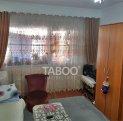 Alba Sebes, apartament cu 2 camere de vanzare