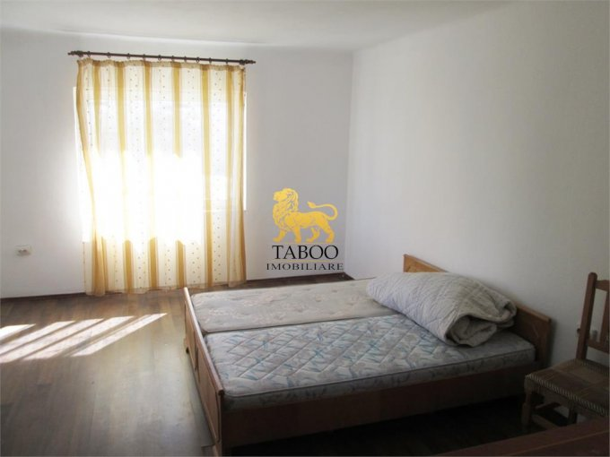 Apartament cu 2 camere de inchiriat, confort 2, Petresti Alba
