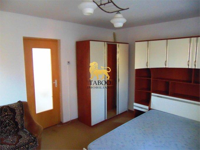inchiriere apartament semidecomandat, zona Cetate, orasul Alba Iulia, suprafata utila 38 mp