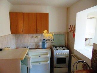 inchiriere apartament cu 2 camere, semidecomandat, in zona Cetate, orasul Alba Iulia
